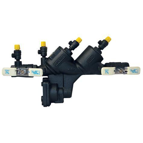 Plumbing Backflow Valve by Watts Backflow Vacuum Breakers Valves Plumbing
