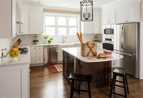 shaker style kitchen cabinet painted in benjamin moore category interior design product review home bunch