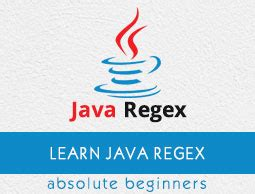 pattern greedy java java regex exles matching characters