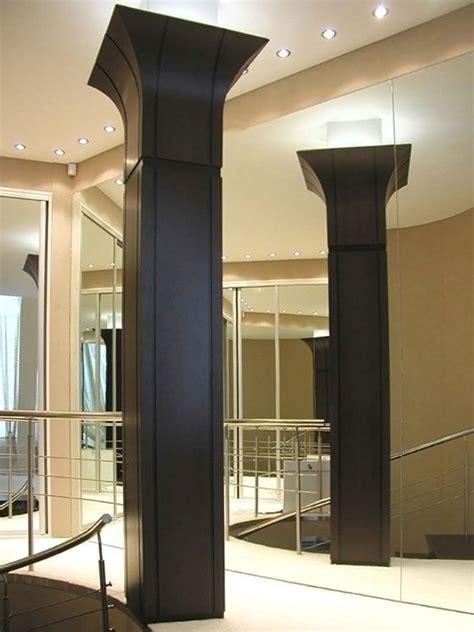 15 best columns images on pinterest column design