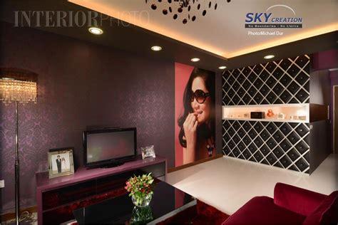 yishun 3 room flat interiorphoto professional yishun 4 room flat interiorphoto professional