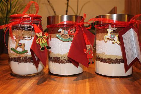 Adventskalender Aus Gläsern by Thermomix Geschenke Rezepte Chefkoch De