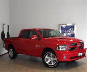 Dodge Mid Size Trucks 2016 Dodge Mid Size Truck 2017 2018 Best Cars Reviews