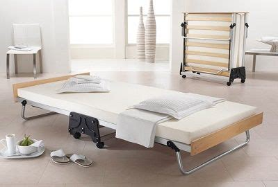 bed bath and beyond mesa az jay holiday bed bed retailer belfast northern ireland