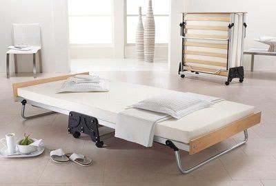 jay holiday bed bed retailer belfast northern ireland divan bed