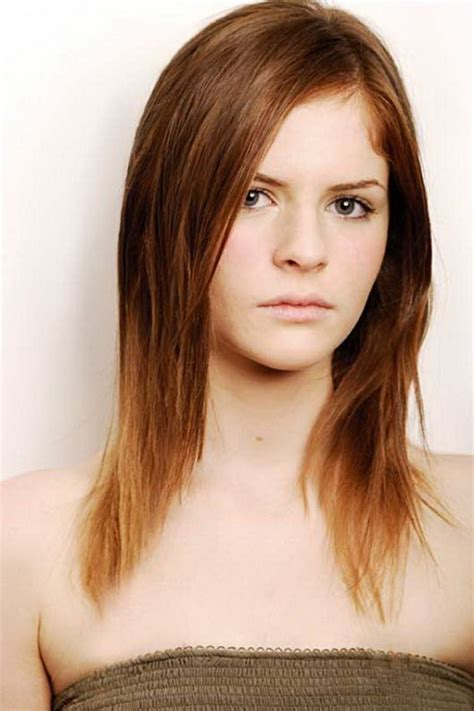 images of easy hairstyles for medium hair cute easy hairstyles for medium hair
