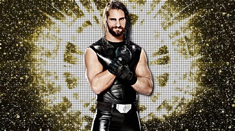 theme songs for wwe wwe quot the second coming quot seth rollins 5th theme song youtube