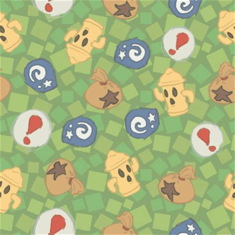 animal crossing background search