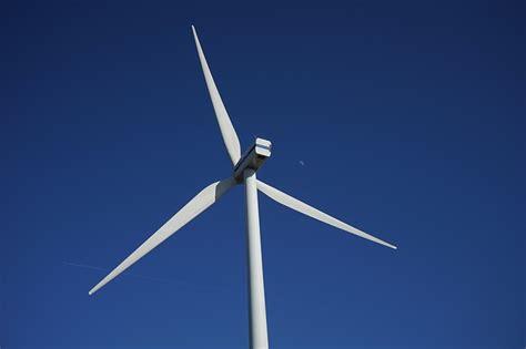 windkraft zuhause windkraft f 252 r zuhause mit skywind ng 187 energiequellen net