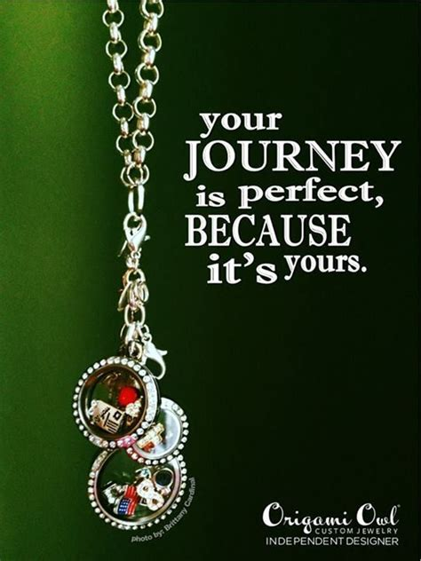 origami owl chain extender 1495 best images about origami owl on