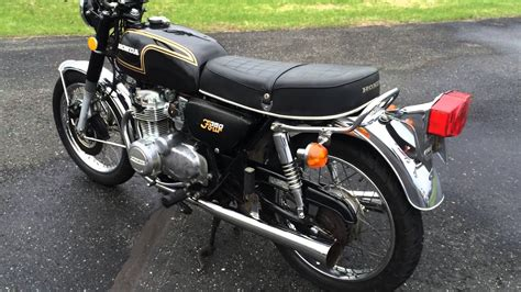 1972 honda cb350 four parts hobbiesxstyle