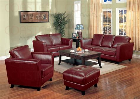 brady leather sofa brady leather sofa brady leather sofa radiovannes com
