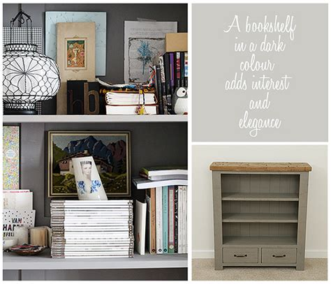 how to style a bookcase how to style a bookcase by carole poirot the oak