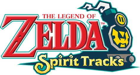 Image Tlos Cap 3 Png Wiki The Legend Of Fanon Fandom Powered By Wikia Image The Legend Of Spirit Tracks Logo Png Nintendo Fandom Powered By Wikia