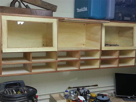 woodworking orlando woodworking shop orlando with brilliant trend in canada