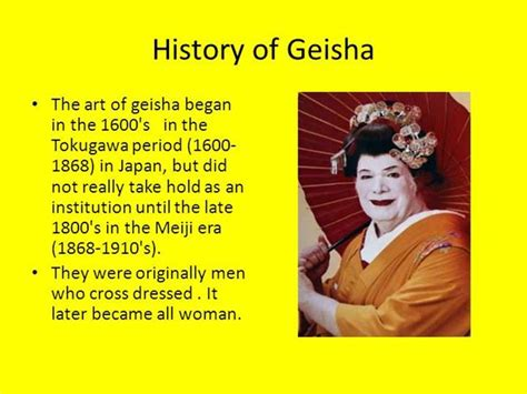 Meiji Card Template by Geisha Powerpoint Authorstream