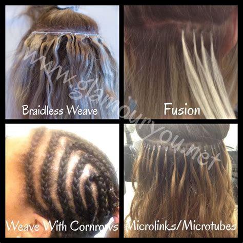 hair extensions how they work 17 best images about my work multicultural hair extensions