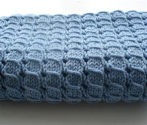 knitting blanket easy afghan knitting patterns free knitting patterns