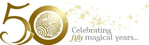 Red Carpet Community Theatre   Celebrating 50 Years!