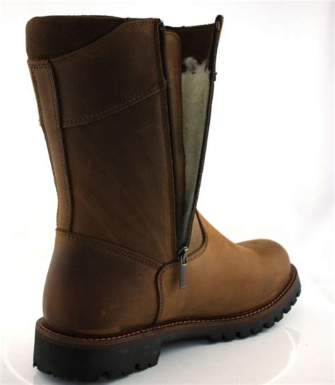 olang montreal oc cuoio order now at snowboots shop co uk
