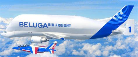 specialized freight quotes low cost air freight and intermodal freight specialists