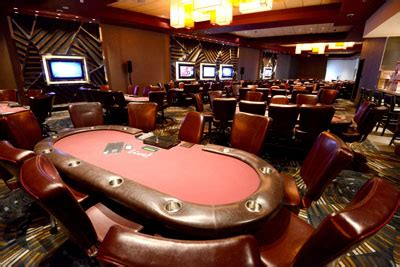 live casino room unlimited reentries are slowly killing tournament