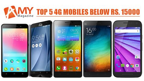best price mobiles mobiles gallery