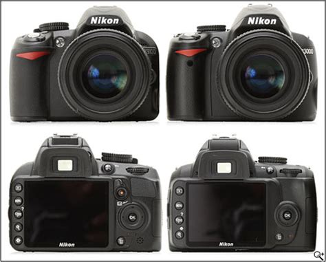 tutorial fotografi nikon d3000 free download user s manual d3100 guide to digital