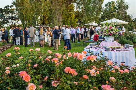 Botanical Gardens Events Guide To The Huntington Library Botanical Gardens News Of Southern California