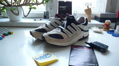 Harga Adidas Tubular Invader adidas tubular