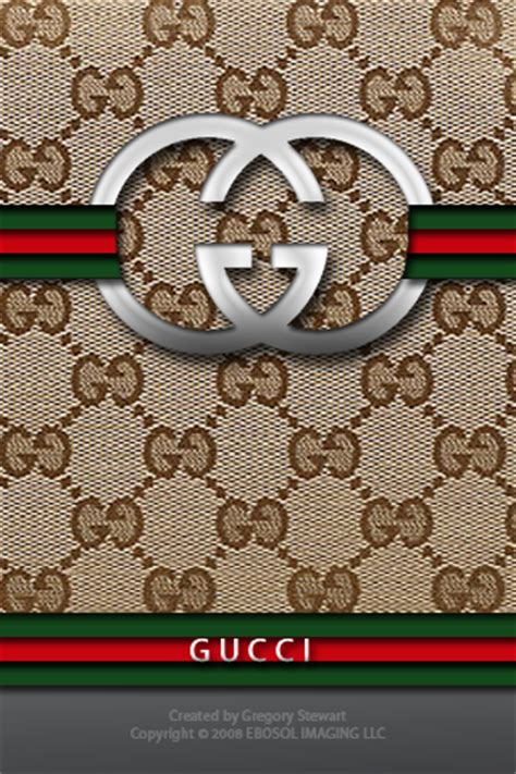 wallpaper iphone gucci gucci iphone wallpaper by gee37thst on deviantart