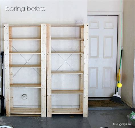 Garage Organization Ideas Ikea Iheart Organizing Uheart Organizing Giddy For Garage