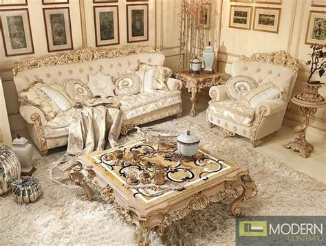 Zacharie 3pc Living Room Set Vintage Look Luxury Sofa Sets Cool Leather Sofa Sets 34 Sofas
