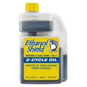Blinds For Living Room Windows Ethanol Shield 16 Oz 50 1 2 Cycle Engine Oil Ac99106
