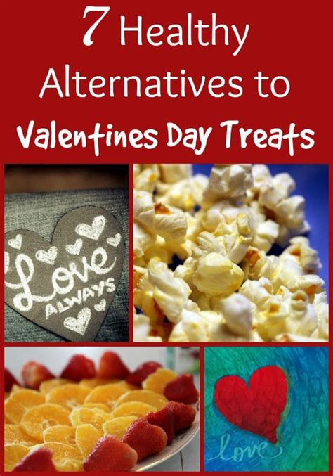 day treats recipes 287 best s day images on