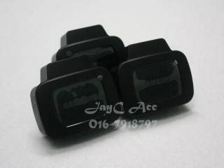 Charger Ori Samsung S3 wts samsung genuine ori charger usb cable