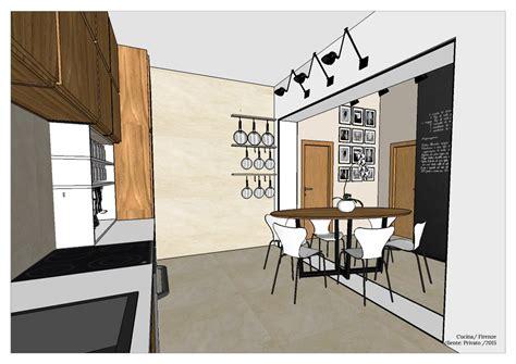 Appartamenti Low Cost Amsterdam by Ristrutturare Casa Low Cost Idee Di Design Per La Casa