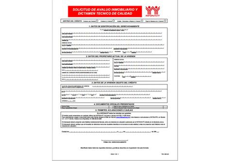 retencion descuento credito infonavit carta de cancelaci 243 n de tr 225 mite de cr 233 dito por cr 233 dito