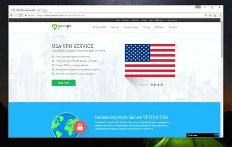 best vpn usa best vpn for usa in 2017 reviewed and what to avoid