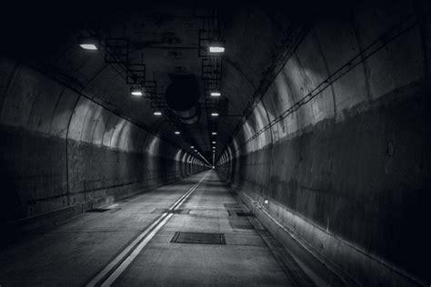 Underground Search Underground Images Search