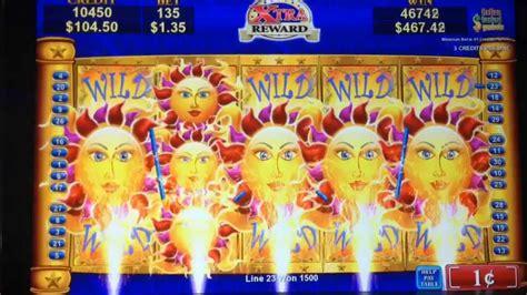 solstice celebration slot machine full screen big win youtube