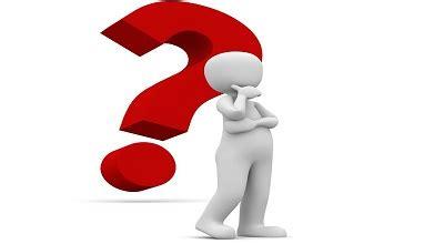 preguntas y respuestas sobre la autoestima preguntas y respuestas sobre la autoestima