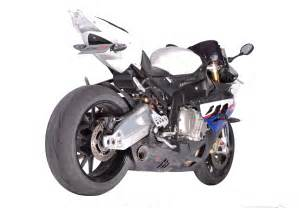 Bmw S1000rr Exhaust 2010 2014 Bmw S1000rr Exhaust Kit