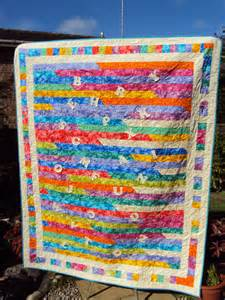 quilting in south carolina habitat for humanity ideas