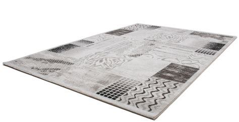 Tapis Design Salon by Tapis Contemporain Pas Cher Tapis Design Pas Cher Tapis