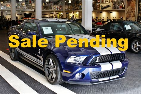 Sf Shelby Top 2010 ford shelby gt500 stock 141206 for sale near san francisco ca ca ford dealer