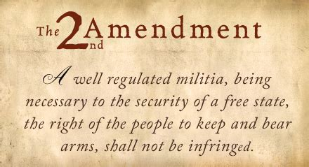the green amendment securing our right to a healthy environment books tenth amendment center the founders and the 2nd amendment