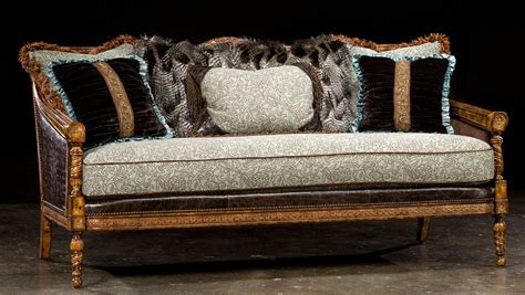 victorian sofas victorian sofa great colors high quality lost look from