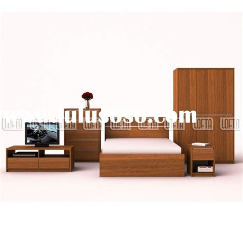 ikea style furniture 28 images bedroom furniture ideas