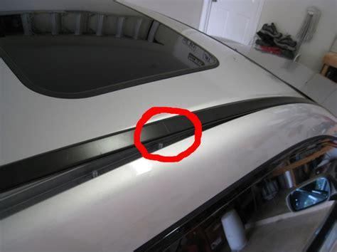 airbag deployment 2011 acura rdx transmission control 2011 acura rdx roof trim removal 2011 acura rdx awd 4cyl turbo 15 999 00 collision repair